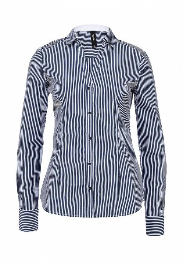 Рубашка Bestia 51900192: изображение 1
