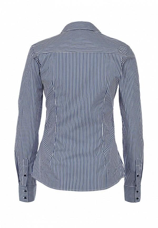 Рубашка Bestia 51900192: изображение 2