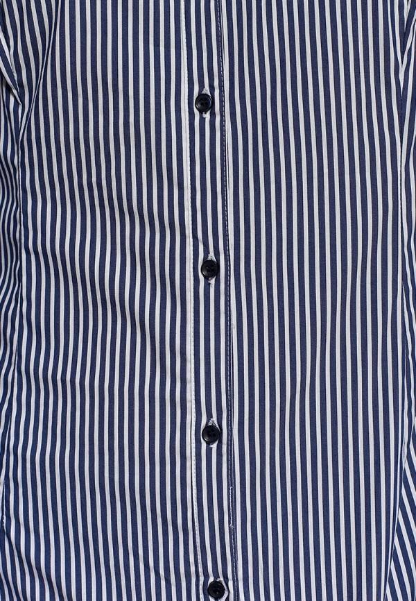 Рубашка Bestia 51900192: изображение 3