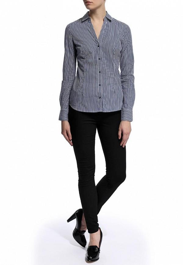 Рубашка Bestia 51900192: изображение 4