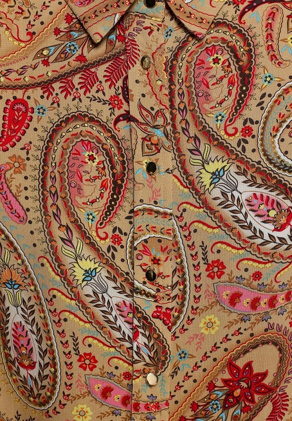 Блуза Bestia 51900200: изображение 2