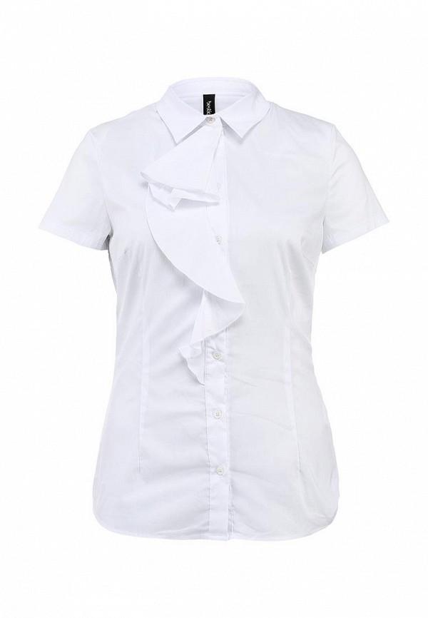 Блуза Bestia 51900201: изображение 1