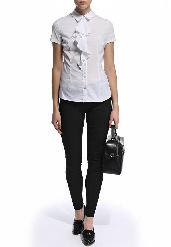 Блуза Bestia 51900201: изображение 3