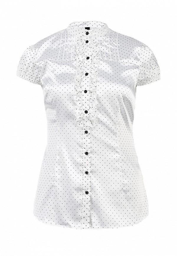 Блуза Bestia 51900203: изображение 1