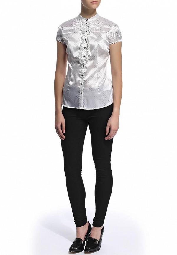 Блуза Bestia 51900203: изображение 3