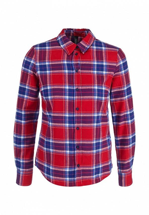 Рубашка Bestia 51900204: изображение 1