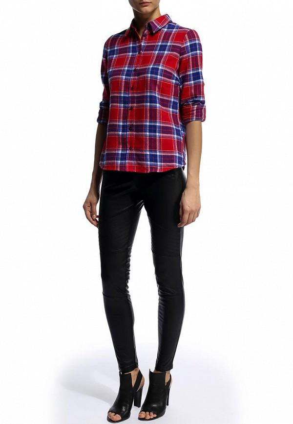 Рубашка Bestia 51900204: изображение 3