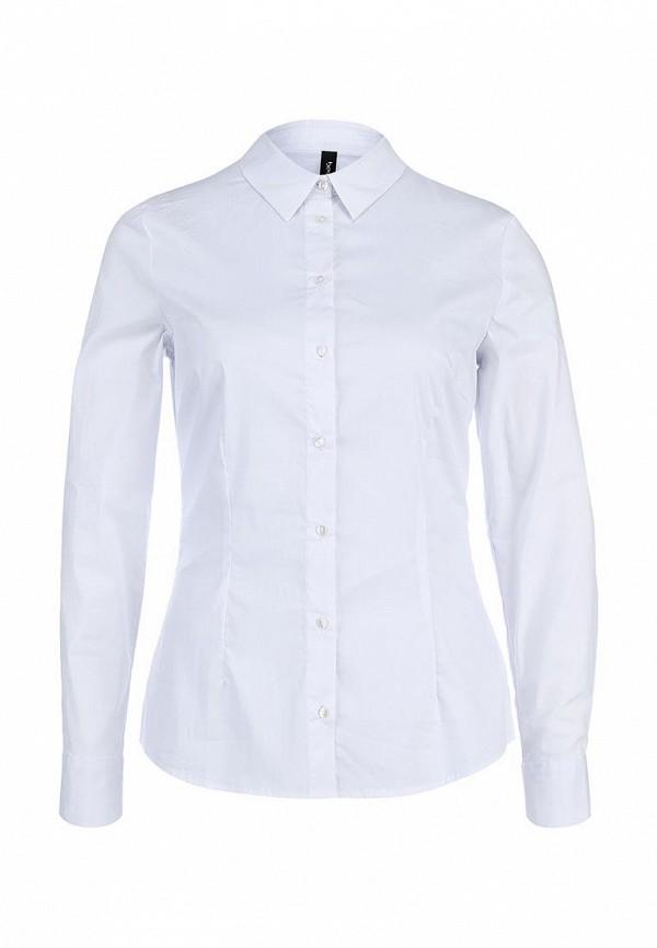 Рубашка Bestia 51900207: изображение 1