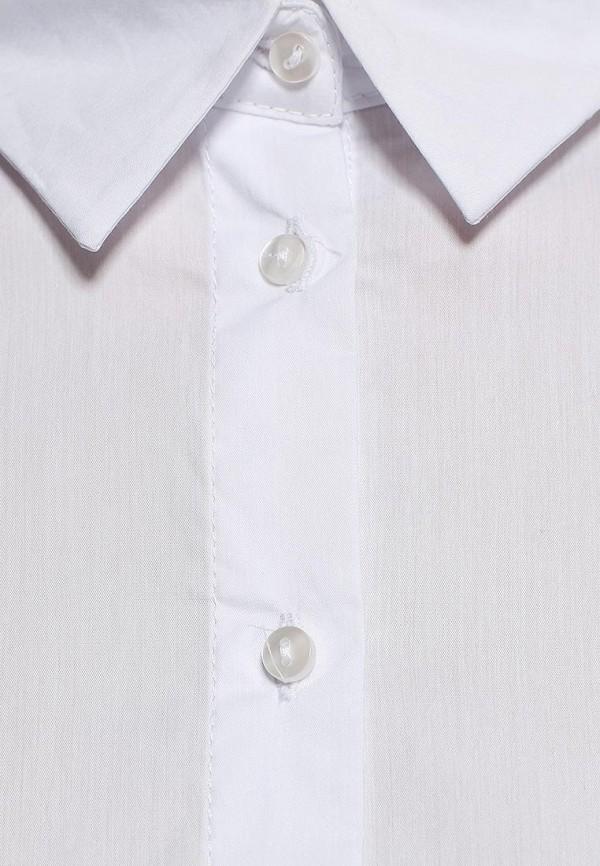 Рубашка Bestia 51900207: изображение 2
