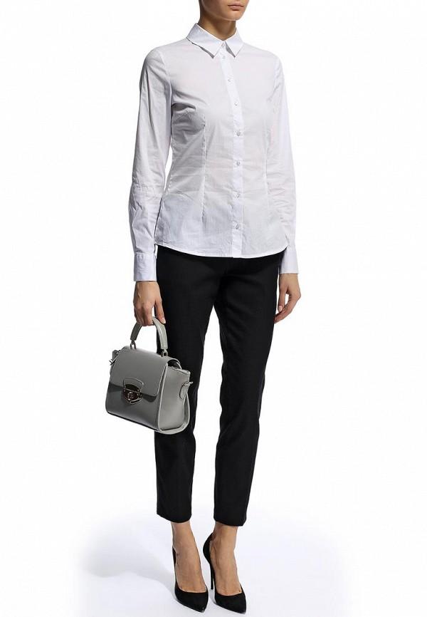 Рубашка Bestia 51900207: изображение 3