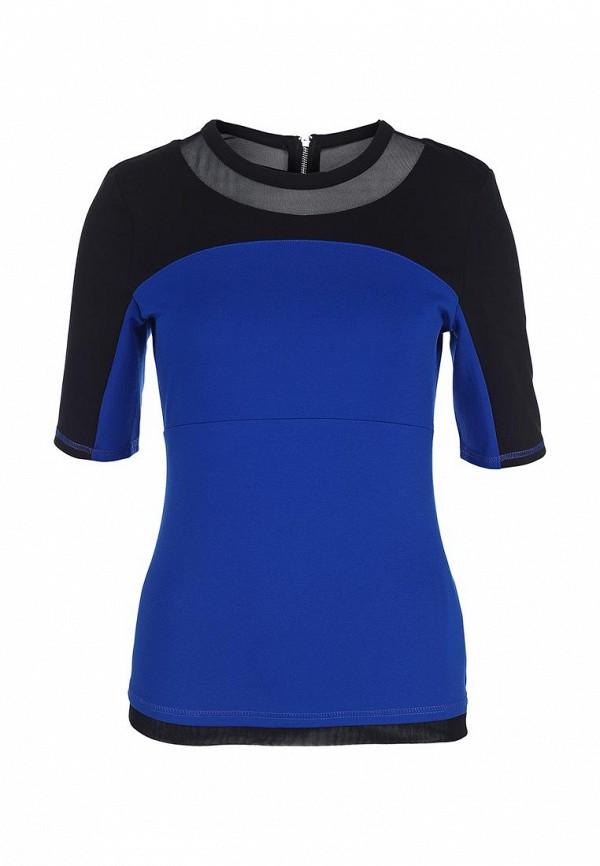 Блуза Bestia 51900210: изображение 1
