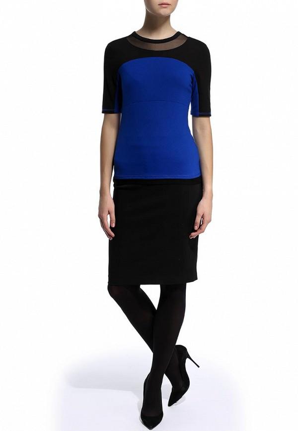 Блуза Bestia 51900210: изображение 3
