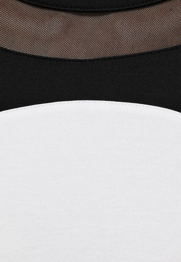 Блуза Bestia 51900210: изображение 2