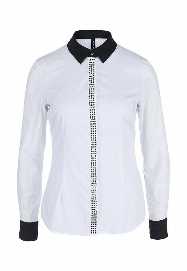 Блуза Bestia 51900213: изображение 1