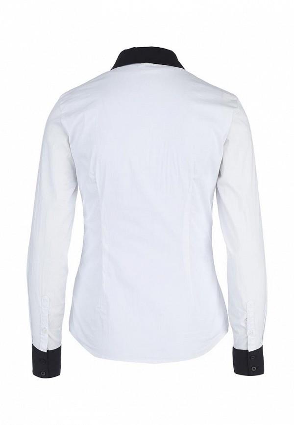 Блуза Bestia 51900213: изображение 2