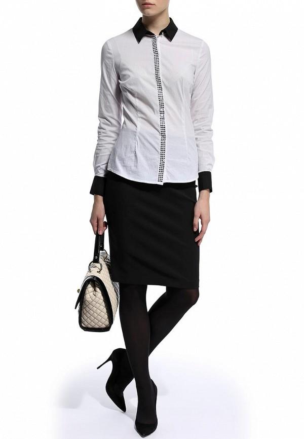 Блуза Bestia 51900213: изображение 4