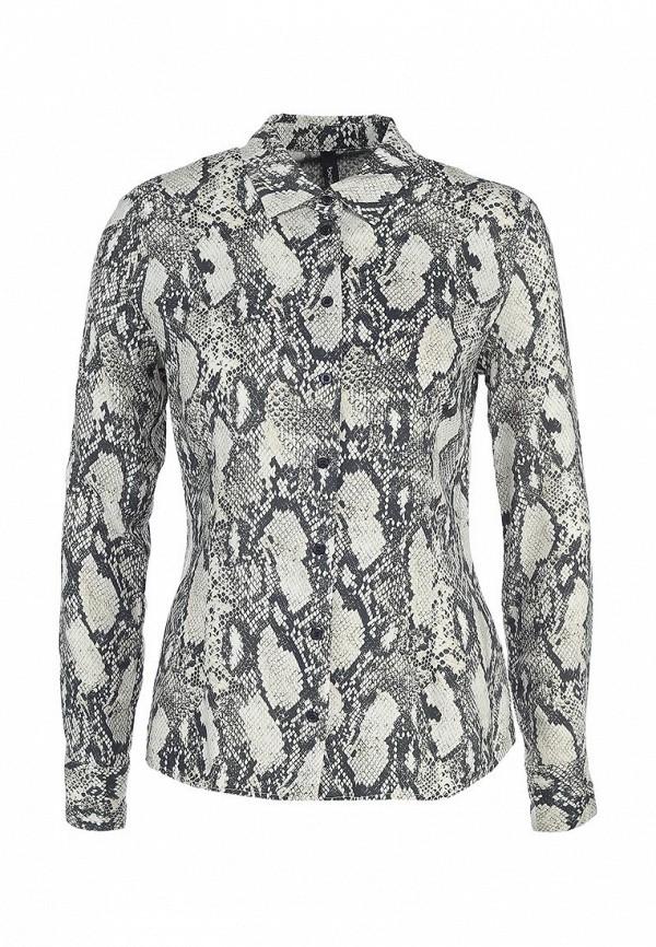 Блуза Bestia 51900214: изображение 1