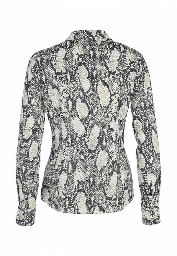 Блуза Bestia 51900214: изображение 2