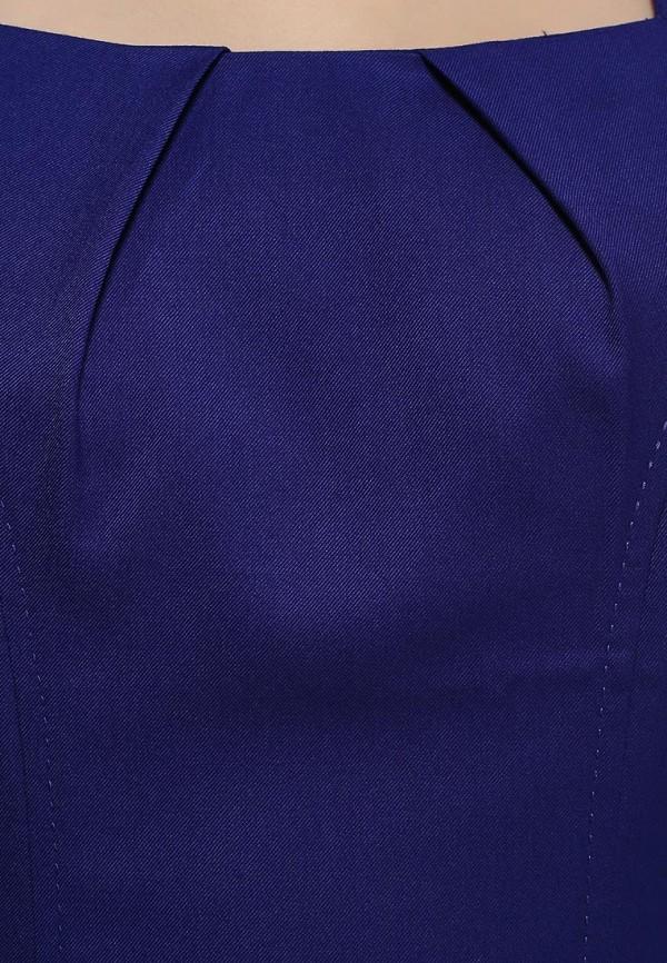 Платье-миди Bestia 52000322: изображение 2