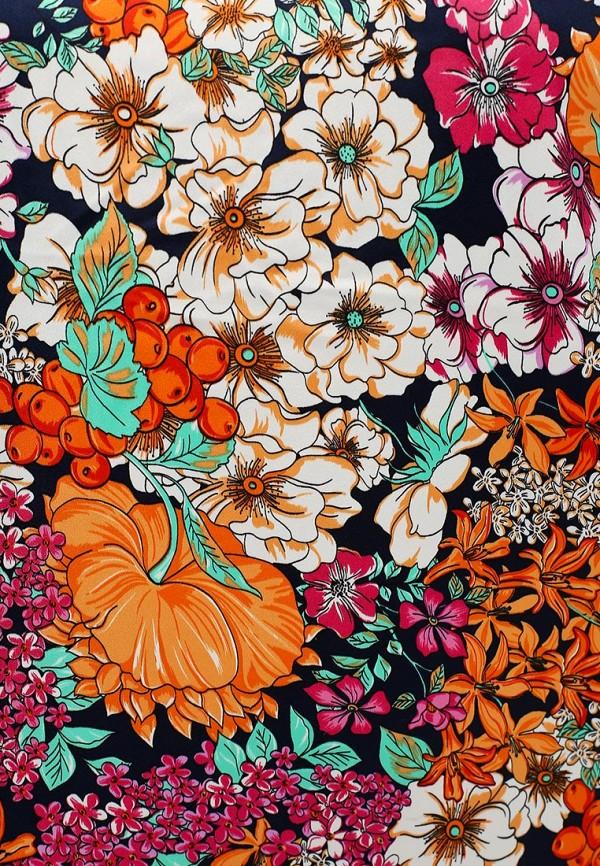 Платье-миди Bestia 52000326: изображение 2