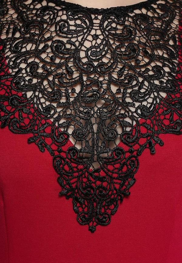 Платье-миди Bestia 52000328: изображение 3