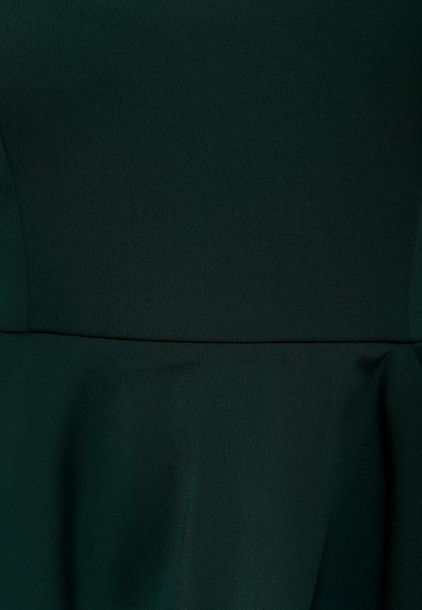 Платье-миди Bestia 52000329: изображение 2