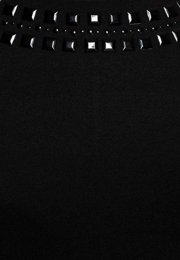 Платье-миди Bestia 52000334: изображение 3