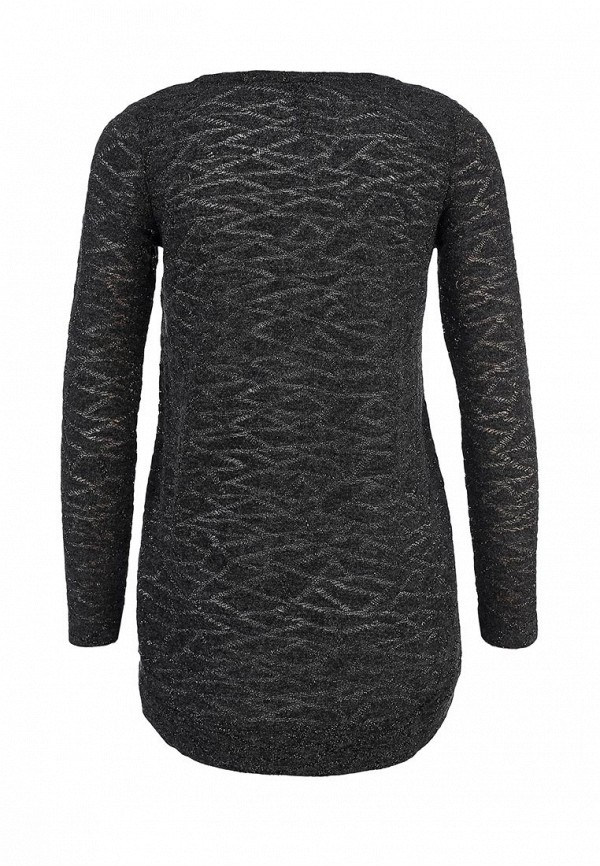 Пуловер Bestia 51000064: изображение 2