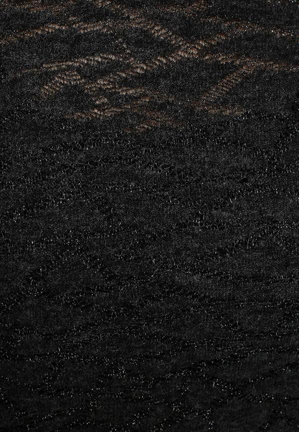 Пуловер Bestia 51000064: изображение 3