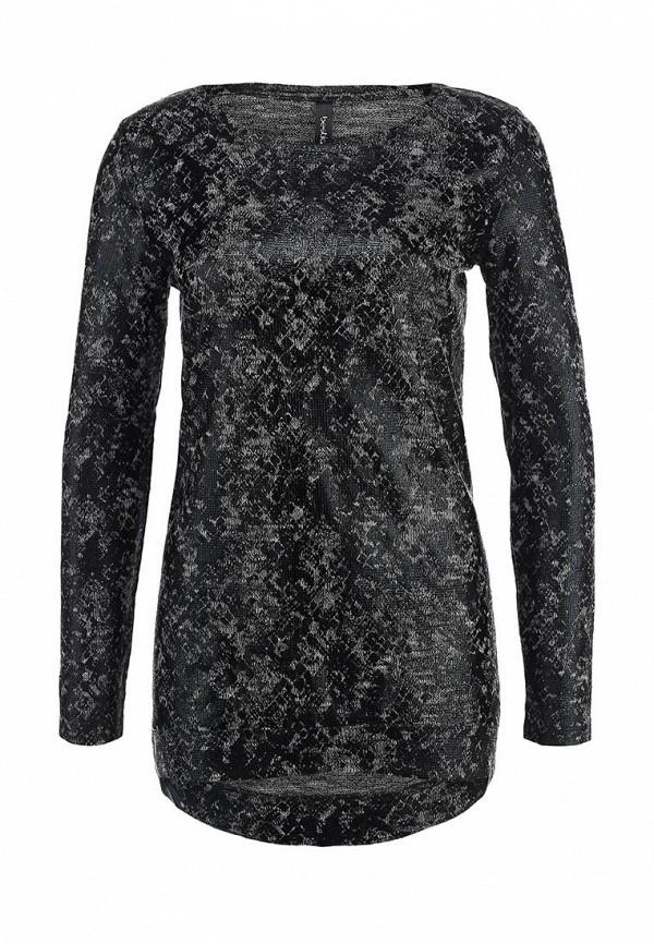 Пуловер Bestia 51000064: изображение 1