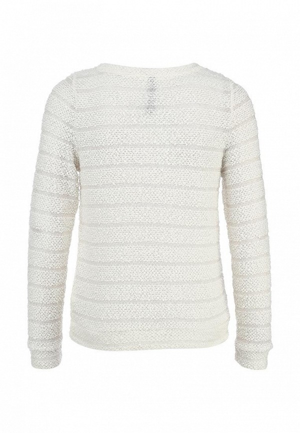 Пуловер Bestia 51000066: изображение 2