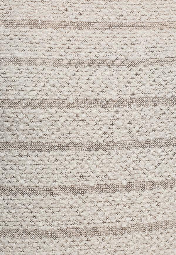 Пуловер Bestia 51000066: изображение 3