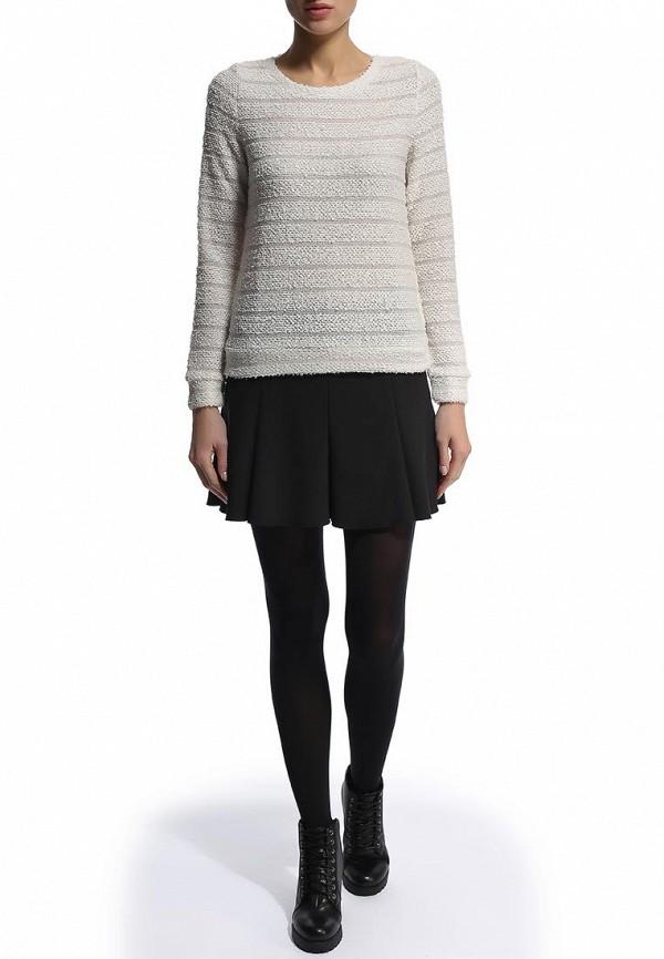 Пуловер Bestia 51000066: изображение 4