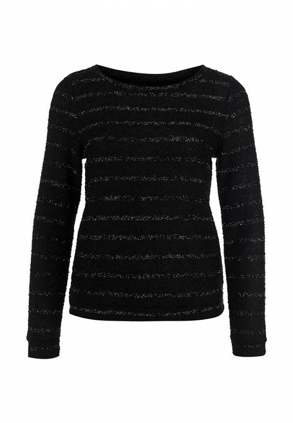 Пуловер Bestia 51000066: изображение 1