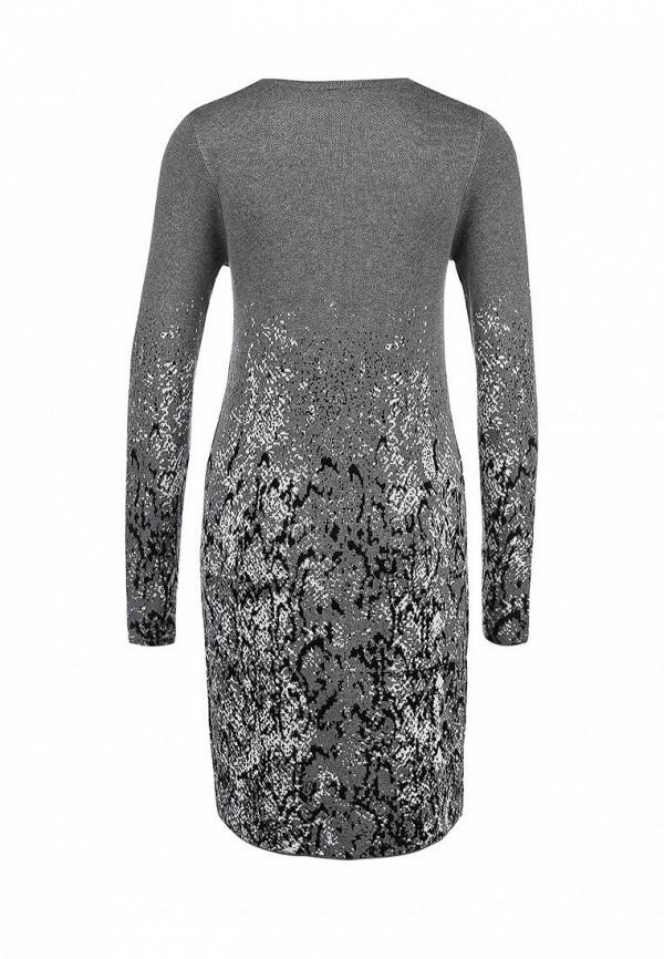 Вязаное платье Bestia 51200229: изображение 2