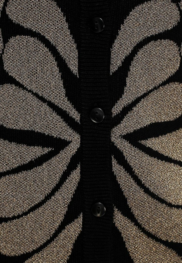 Кардиган Bestia 51200232: изображение 3