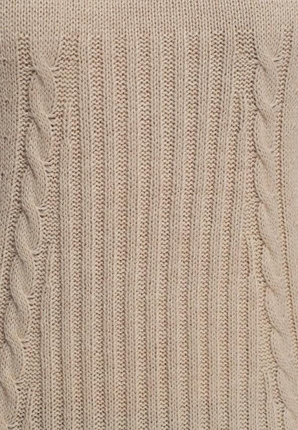 Вязаное платье Bestia 51200237: изображение 2