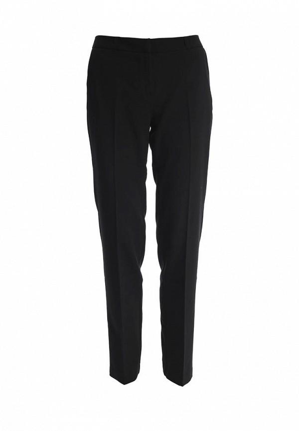 Женские классические брюки Bestia 51600123: изображение 1