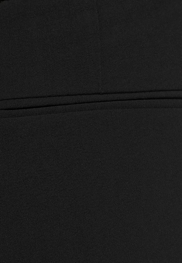 Женские классические брюки Bestia 51600123: изображение 2