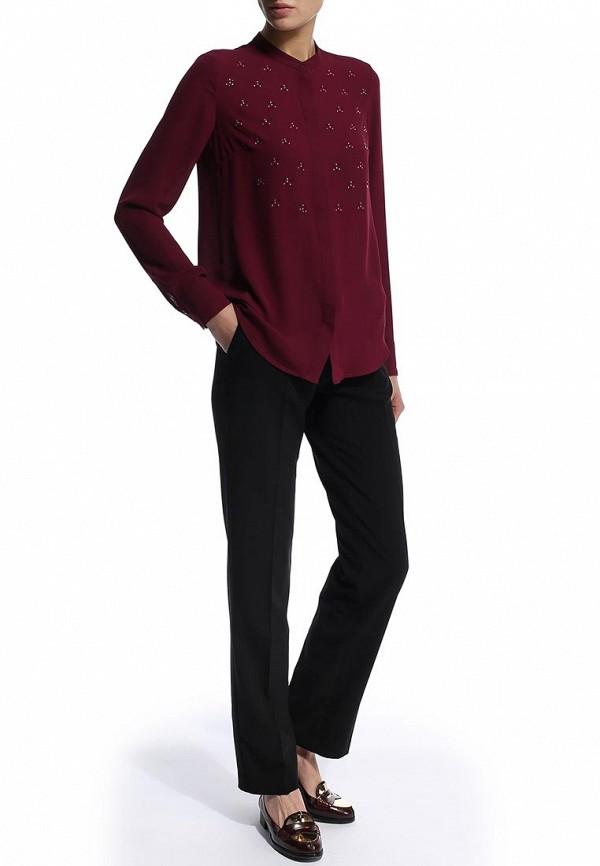 Женские классические брюки Bestia 51600123: изображение 3