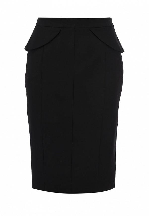Узкая юбка Bestia 51800136: изображение 1