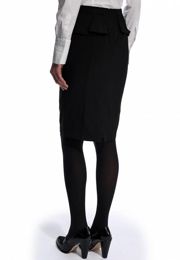 Узкая юбка Bestia 51800136: изображение 4