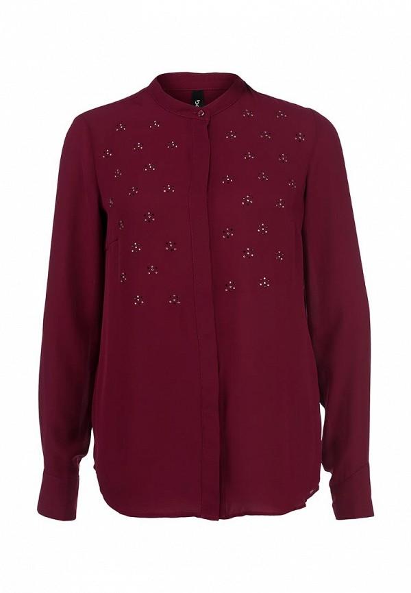 Блуза Bestia 51900208: изображение 1