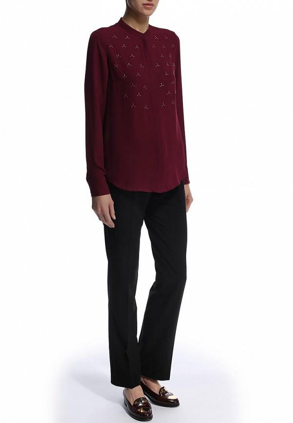 Блуза Bestia 51900208: изображение 3