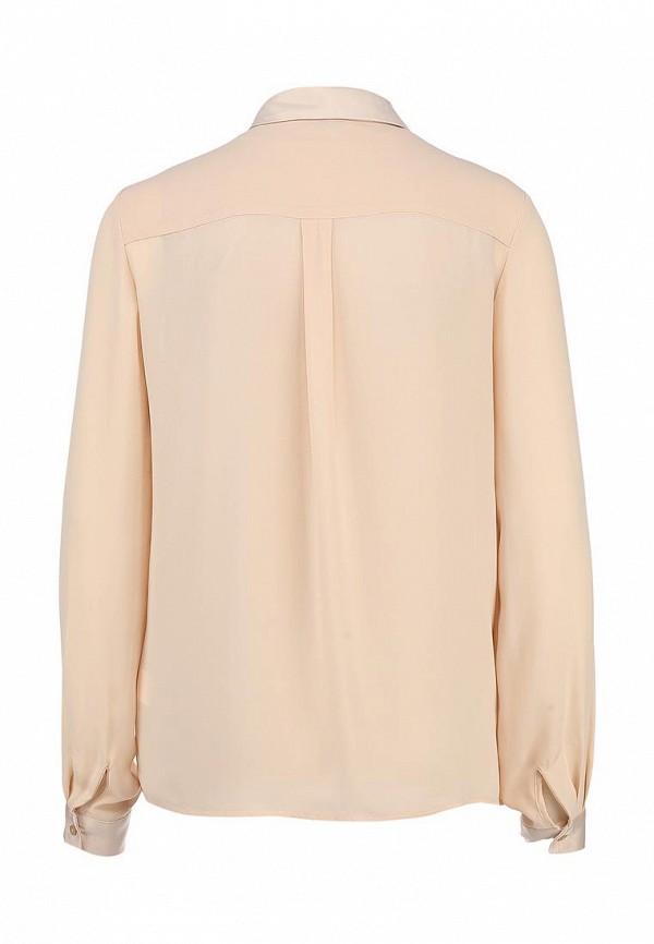 Блуза Bestia 51900211: изображение 2