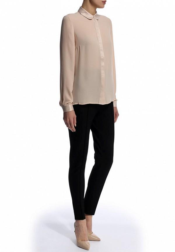Блуза Bestia 51900211: изображение 4