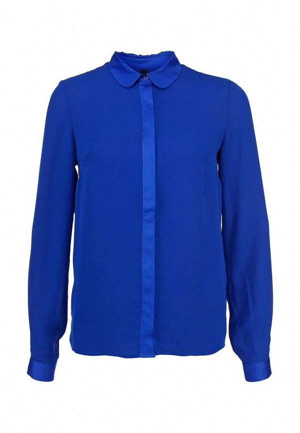 Блуза Bestia 51900211: изображение 1