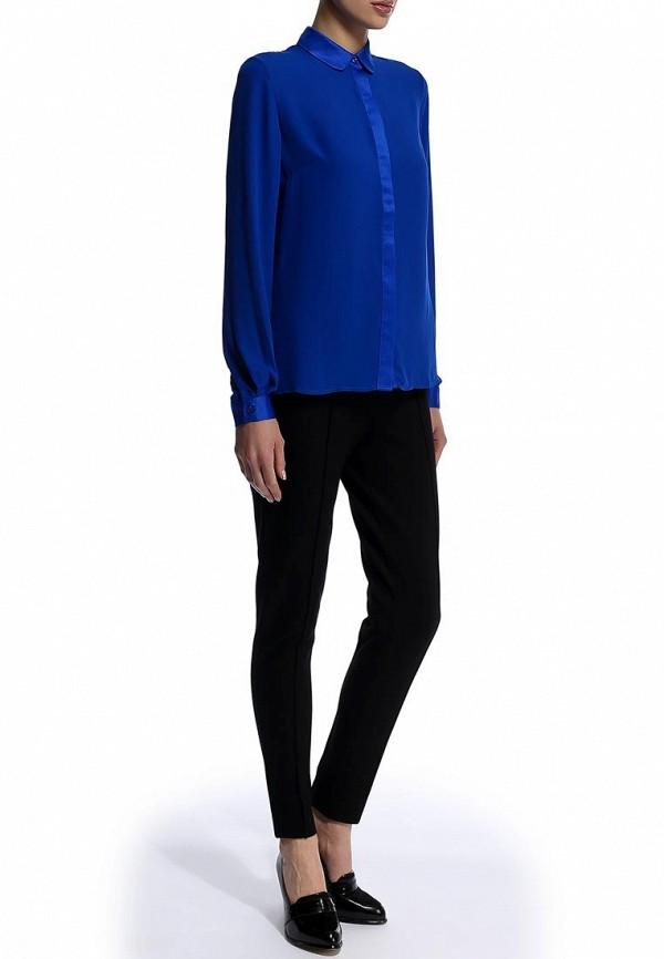 Блуза Bestia 51900211: изображение 3