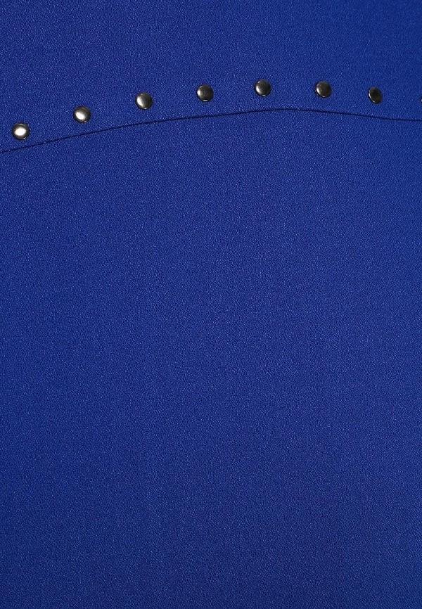 Платье-миди Bestia 52000335: изображение 2