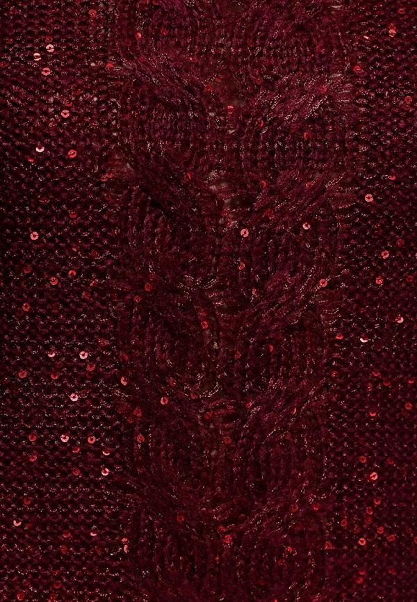 Пуловер Bestia 51200238: изображение 2